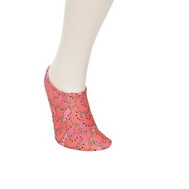 Freshout Ayakkabı Pembe